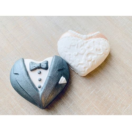 wedding bath bomb 51 2043225 162627669983242