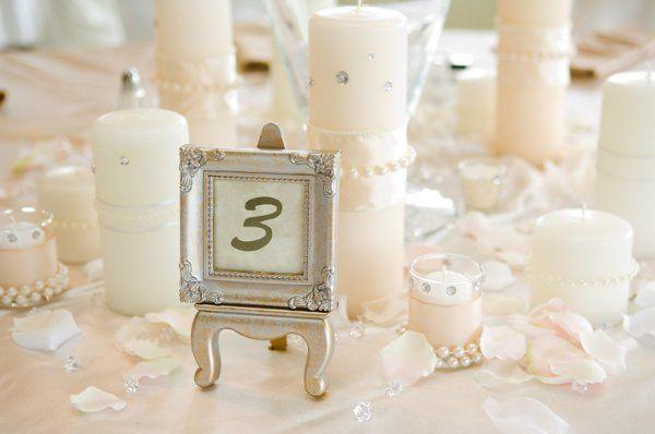 Tmx 1240510248110 J0306 Lake Mary wedding planner