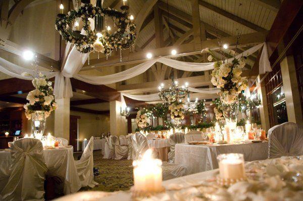 Tmx 1240510694907 J0379 Lake Mary wedding planner