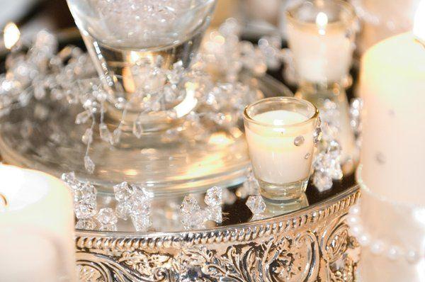 Tmx 1240510811485 J0514 Lake Mary wedding planner