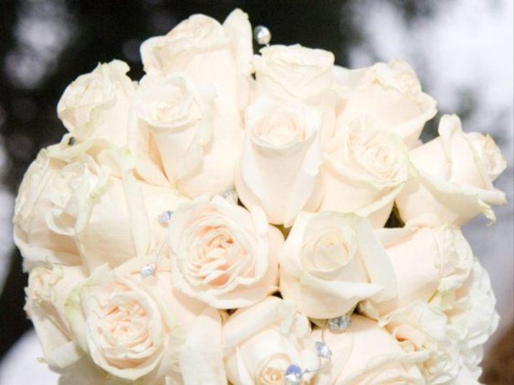 Tmx 1240510920813 J1435bouquetcopy2 Lake Mary wedding planner