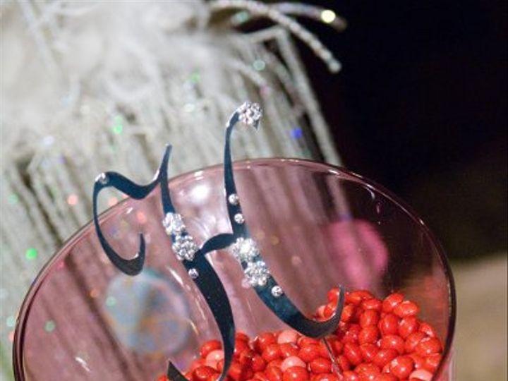 Tmx 1240511483063 J0860 Lake Mary wedding planner