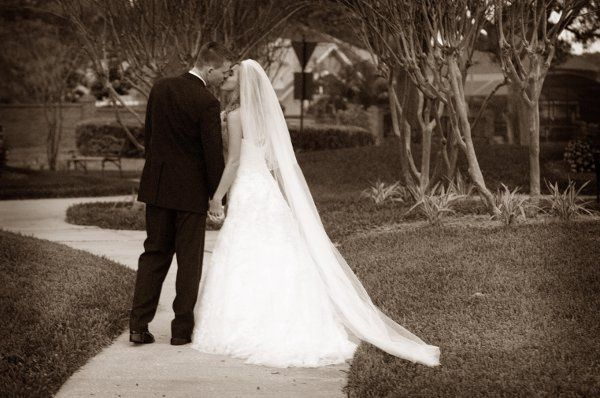 Tmx 1240511945157 J1468 Lake Mary wedding planner