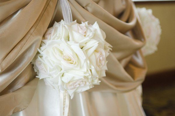 Tmx 1240512037641 J0307 Lake Mary wedding planner