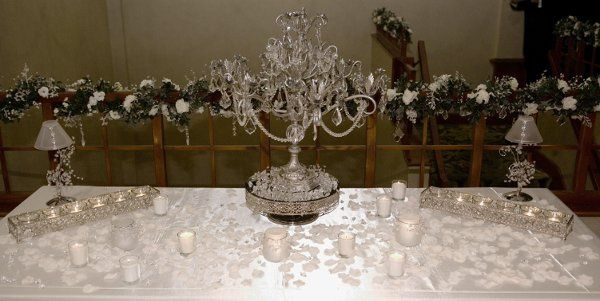 Tmx 1240512566110 FrontTable Lake Mary wedding planner