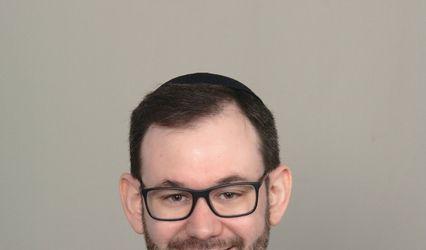 Rabbi Segal