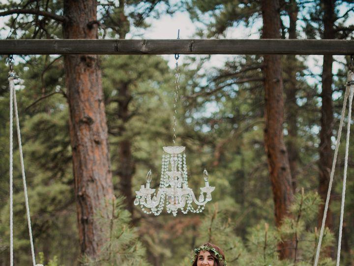 Tmx Baileyzackwedding 121 51 1304225 158749264354989 Fort Collins, CO wedding photography