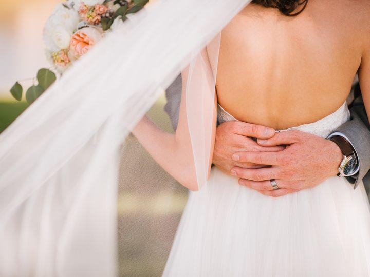 Tmx Bethanychriswedding456 51 1304225 158749264817938 Fort Collins, CO wedding photography