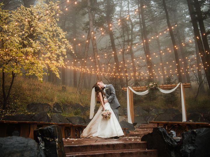 Tmx Candicerawlinwedding 477 51 1304225 158749265881242 Fort Collins, CO wedding photography