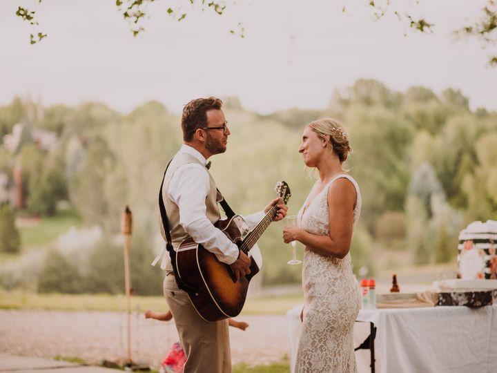 Tmx Chrislindseywedding364of417 51 1304225 158749266384150 Fort Collins, CO wedding photography