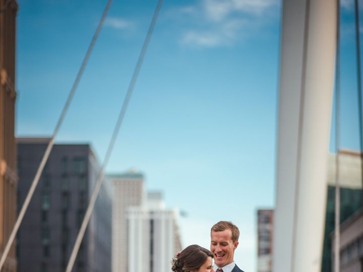 Tmx Danielmarywedding219of823 51 1304225 158749267170822 Fort Collins, CO wedding photography