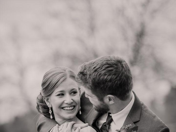 Tmx Garrettrachaelwedding 212 51 1304225 158749267548666 Fort Collins, CO wedding photography