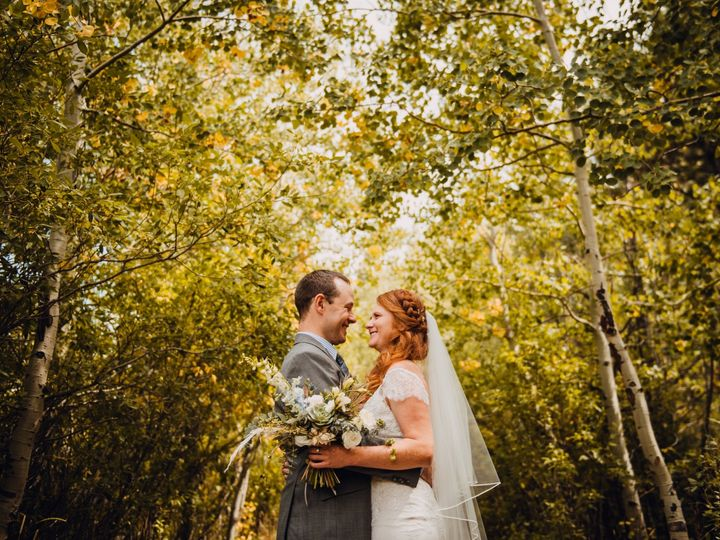 Tmx Gloriatannerwedding 193 51 1304225 158749267759036 Fort Collins, CO wedding photography