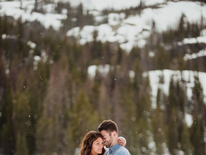 Tmx Jeanakyleengagement 16 51 1304225 158749268361952 Fort Collins, CO wedding photography