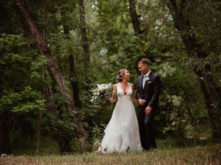 Tmx Jilliancalebwedding 187 51 1304225 158749269474869 Fort Collins, CO wedding photography