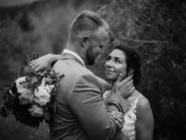 Tmx Jordanwillwedding 588 51 1304225 158749269991045 Fort Collins, CO wedding photography