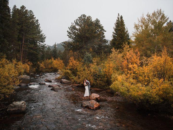 Tmx Jordanwillwedding 650 51 1304225 158749271725337 Fort Collins, CO wedding photography