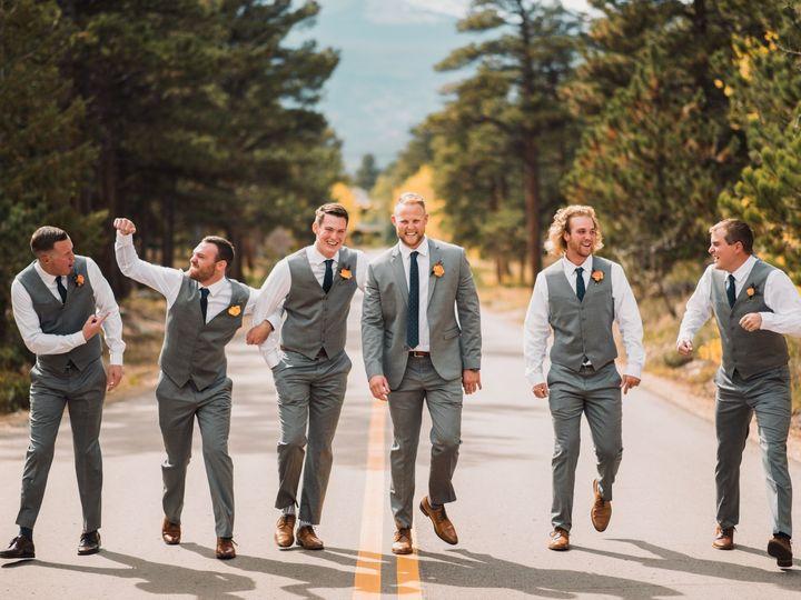 Tmx Jordanwillwedding 96 51 1304225 158749270682513 Fort Collins, CO wedding photography