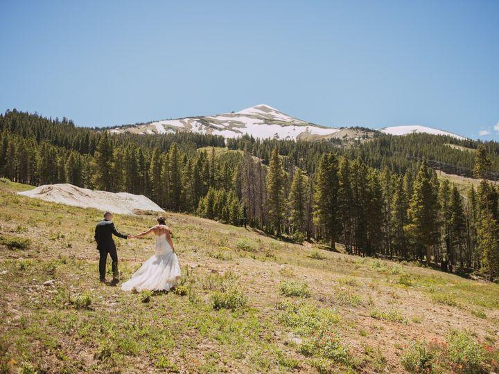 Tmx Katiekylewedding 182 51 1304225 158749273290223 Fort Collins, CO wedding photography