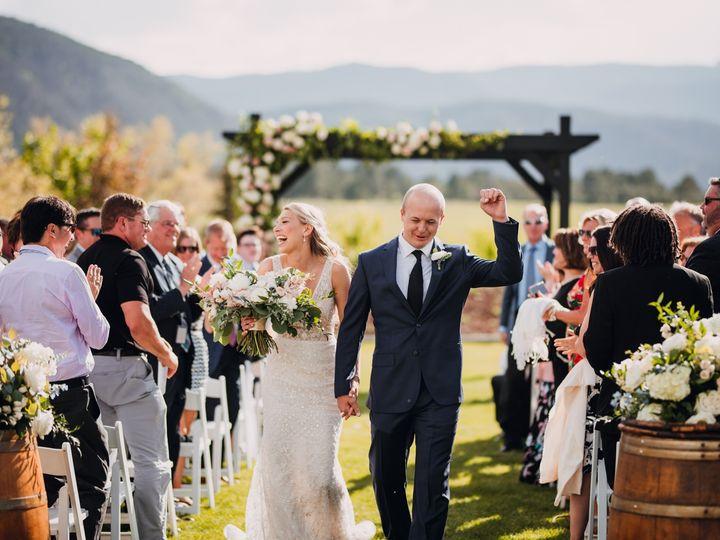 Tmx Kayleescott 15 51 1304225 158749272443498 Fort Collins, CO wedding photography