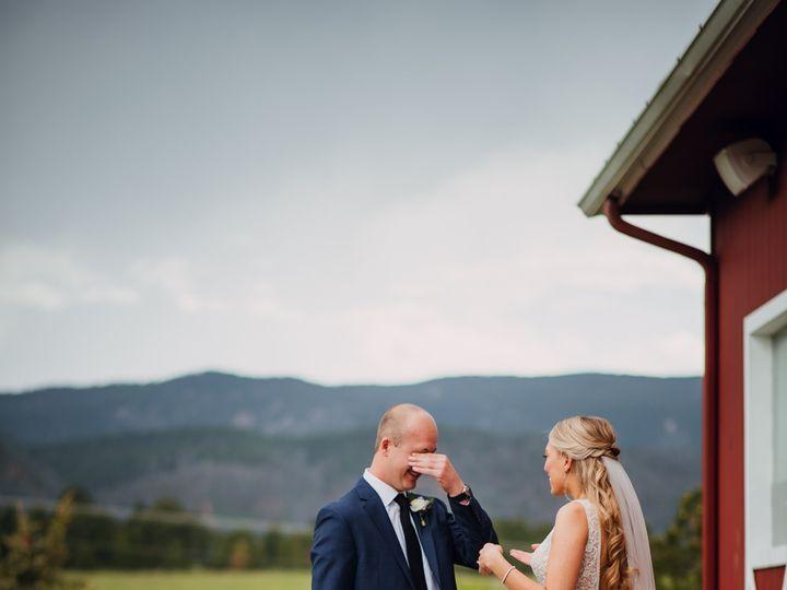 Tmx Kayleescott 2 51 1304225 158749273522670 Fort Collins, CO wedding photography