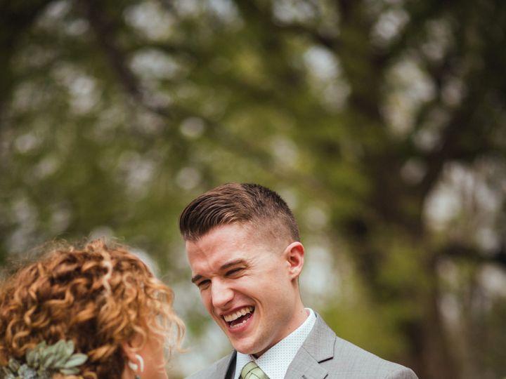 Tmx Kelseyalexwedding124of1212 51 1304225 158749273480886 Fort Collins, CO wedding photography