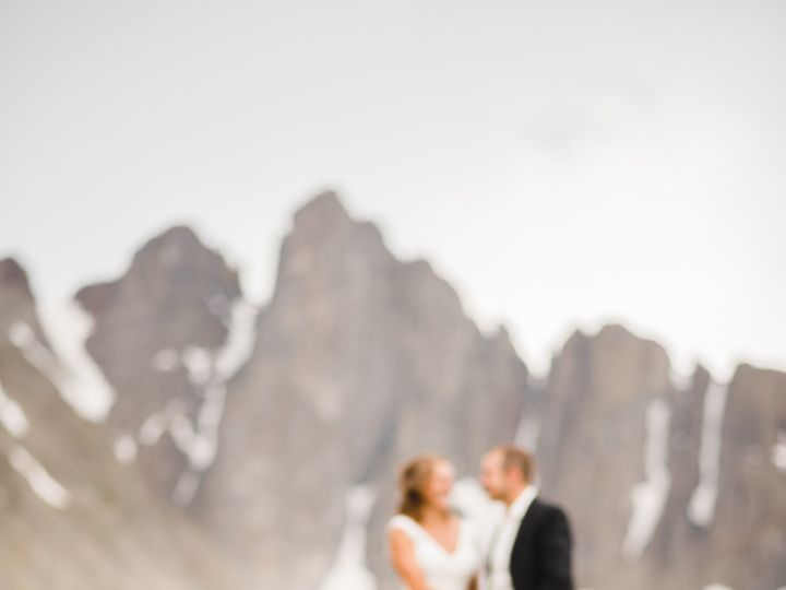 Tmx Kristanateelopment 174 51 1304225 158749275552468 Fort Collins, CO wedding photography