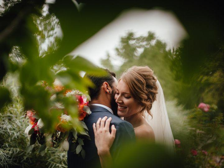Tmx Lauraangelowedding176of945 51 1304225 158749273956385 Fort Collins, CO wedding photography