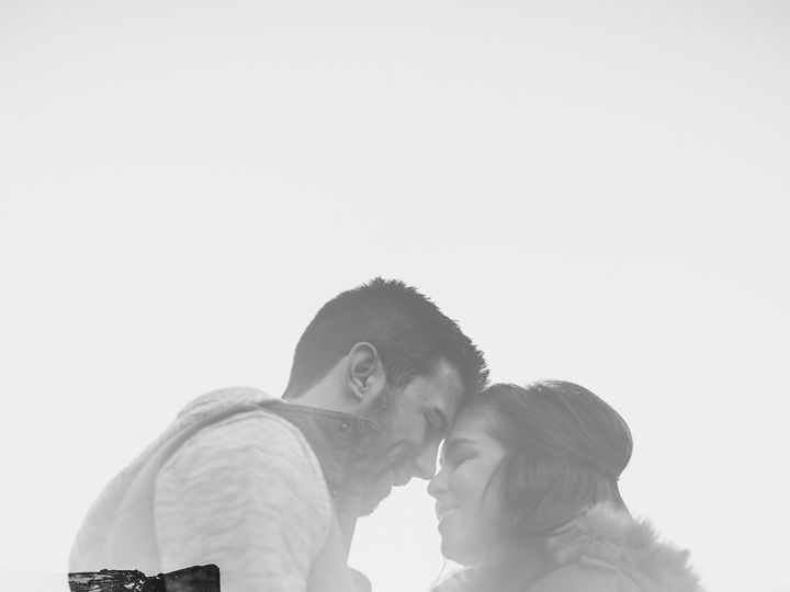 Tmx Leannabradengagement 150 51 1304225 158749276065523 Fort Collins, CO wedding photography
