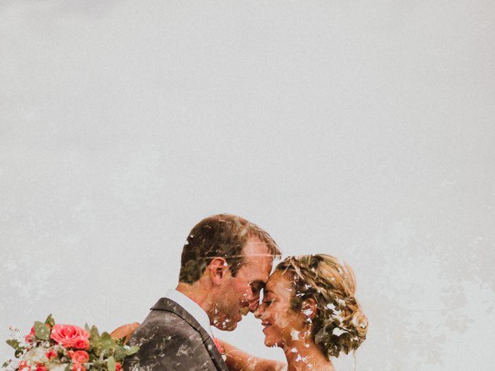 Tmx Nicolejtwedding 358 51 1304225 158756724751944 Fort Collins, CO wedding photography