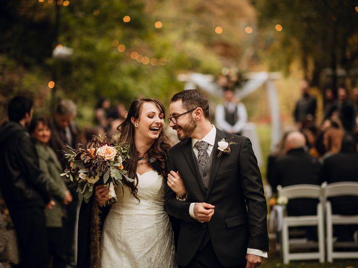 Tmx Phoco2018topphotos Portrait Wedding 1 2 51 1304225 158749274528579 Fort Collins, CO wedding photography