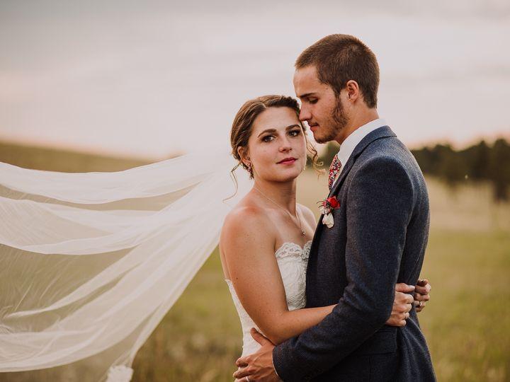Tmx Phoco2018topphotos Portrait Wedding 10 51 1304225 158749276893731 Fort Collins, CO wedding photography