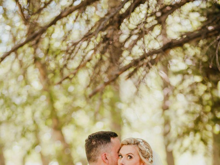Tmx Phocobestof2019 75 51 1304225 158749275475729 Fort Collins, CO wedding photography