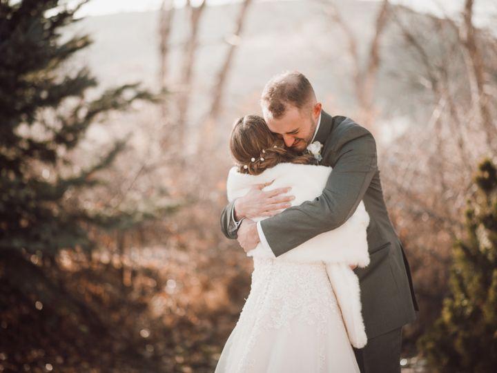 Tmx Rachelbenwedding 72 51 1304225 158749276480867 Fort Collins, CO wedding photography