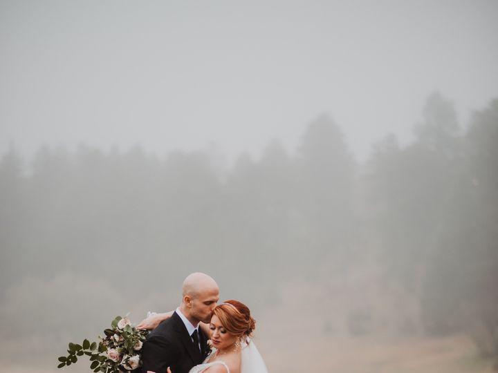 Tmx Rachelstevenwedding 448 51 1304225 158749278255001 Fort Collins, CO wedding photography