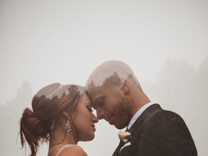 Tmx Rachelstevenwedding 457 51 1304225 158749278453490 Fort Collins, CO wedding photography