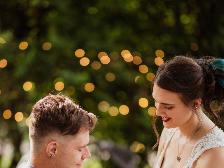 Tmx Sabrinashadwedding 134 51 1304225 158749279383391 Fort Collins, CO wedding photography
