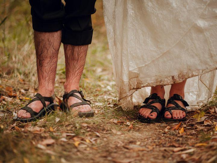Tmx Saralukewedding 1057 51 1304225 158749279399046 Fort Collins, CO wedding photography