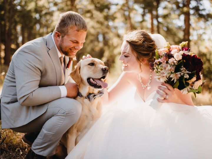 Tmx Tarataylorwedding 196 51 1304225 158749279616268 Fort Collins, CO wedding photography