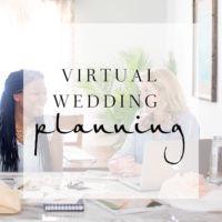 Vurtual Planning