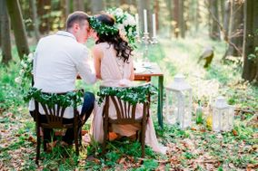 Miss Megan Janes Wedding and Event Planning