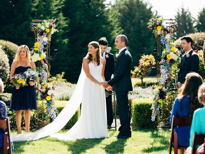 Tmx 1474404740822 153784215994900136196924553833763949191364o Arroyo Grande wedding venue