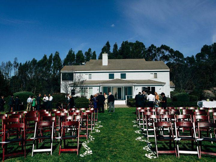 Tmx 1474404752536 1104188815994900002863604924408580294756130o Arroyo Grande wedding venue