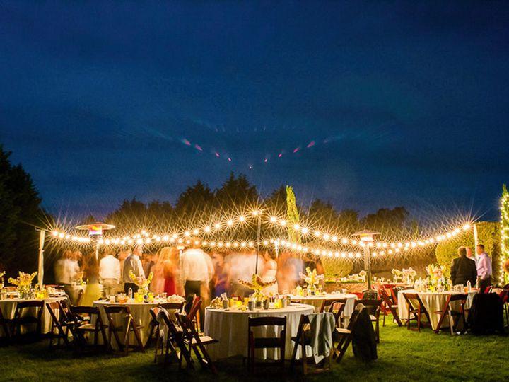 Tmx 1474680124984 E379d78fc90fc6a80b46a8b0a8b9d2d07978da Mv2 Arroyo Grande wedding venue