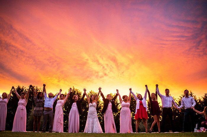 Tmx 1475000306019 20150627 Katie And John Wedding Heritage Estate Ar Arroyo Grande wedding venue