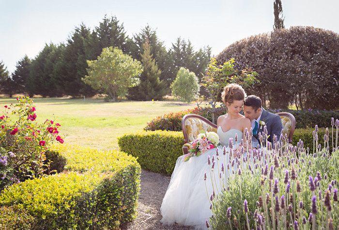 Tmx 1475000313550 Couplegarden Arroyo Grande wedding venue
