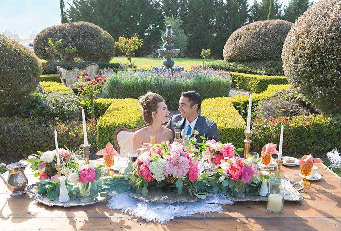 Tmx 1475000322260 Coupletable Arroyo Grande wedding venue