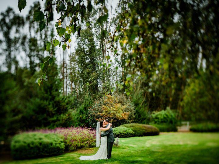Tmx 1511887241761 5d43483 Arroyo Grande wedding venue