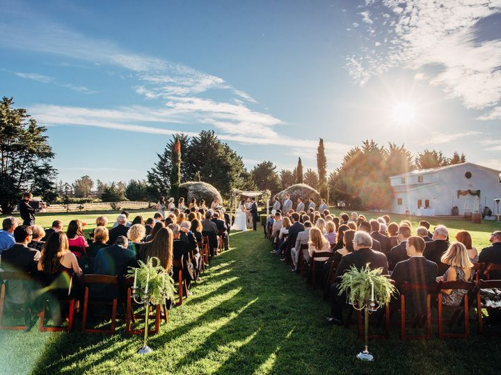 Tmx 1513102019389 Kristyryan 0226 Arroyo Grande wedding venue