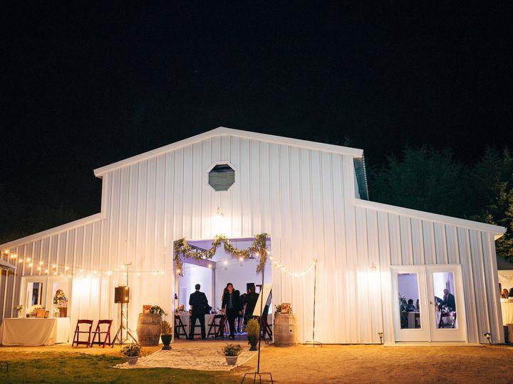 Tmx 1513102147376 Kristyryan 0739 Arroyo Grande wedding venue